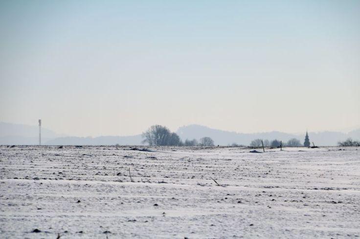 2017_01_innviertel_im_winter_13