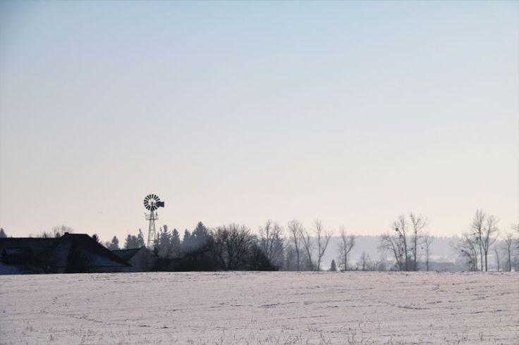 2017_01_innviertel_im_winter_24