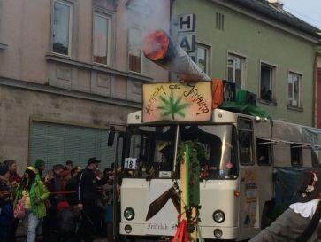 2017_02_faschingsumzug_altheim_09