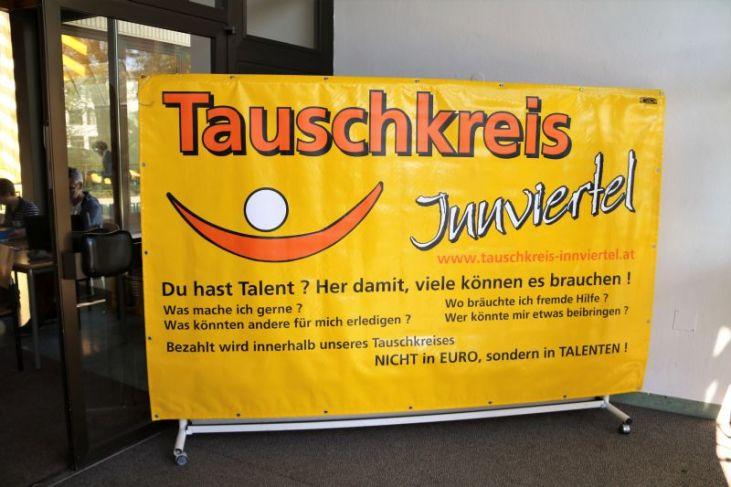 2017_05_mosauerin_pflanzenmarkt_tauschkreis_48