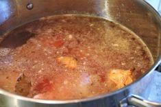 mosauerin innviertel blog suppe