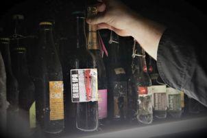 2018 01 mosauerin bier innviertel 17