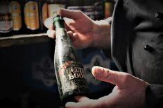 2018 01 mosauerin bier innviertel 21