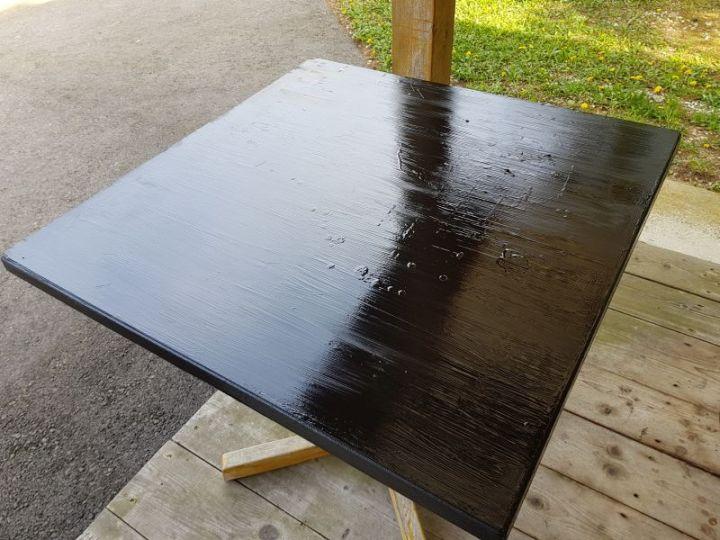 2018 05 mosauerin tafelfarbe tisch 05
