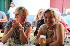 2018 06 mosauerin meets glechner altheim 023