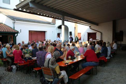2018 06 mosauerin meets glechner altheim 046
