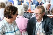 2018 06 mosauerin meets glechner altheim 120
