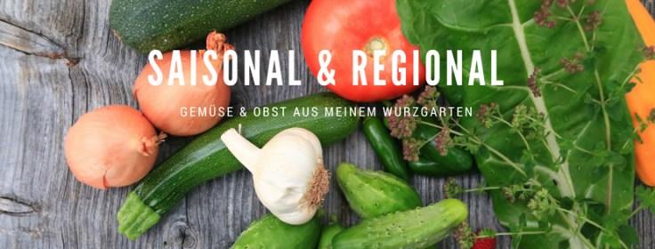 titelbild Wurzgarten (4)