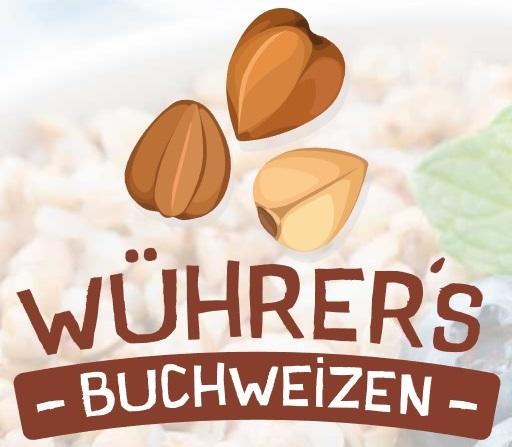 BuchweizenLogoWührer2