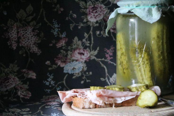 2019 08 mosauerin fermentieren 08