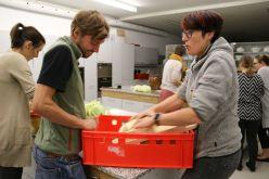 201910 mosauerin innviertel blog guats fermentieren 15