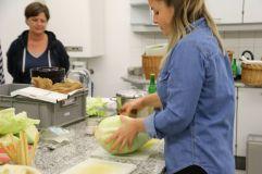 201910 mosauerin innviertel blog guats fermentieren 17
