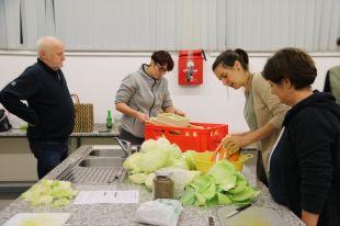 201910 mosauerin innviertel blog guats fermentieren 20