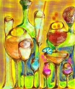 paint joy 44