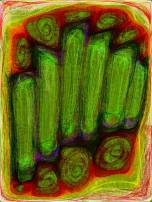 paint joy 75