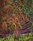paint-joy-106