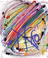 paint-joy-126
