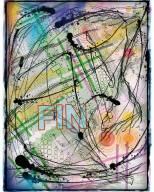 paint-joy-128