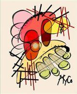 paint-joy-146