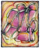paint-joy-147