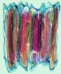 paint-joy-188