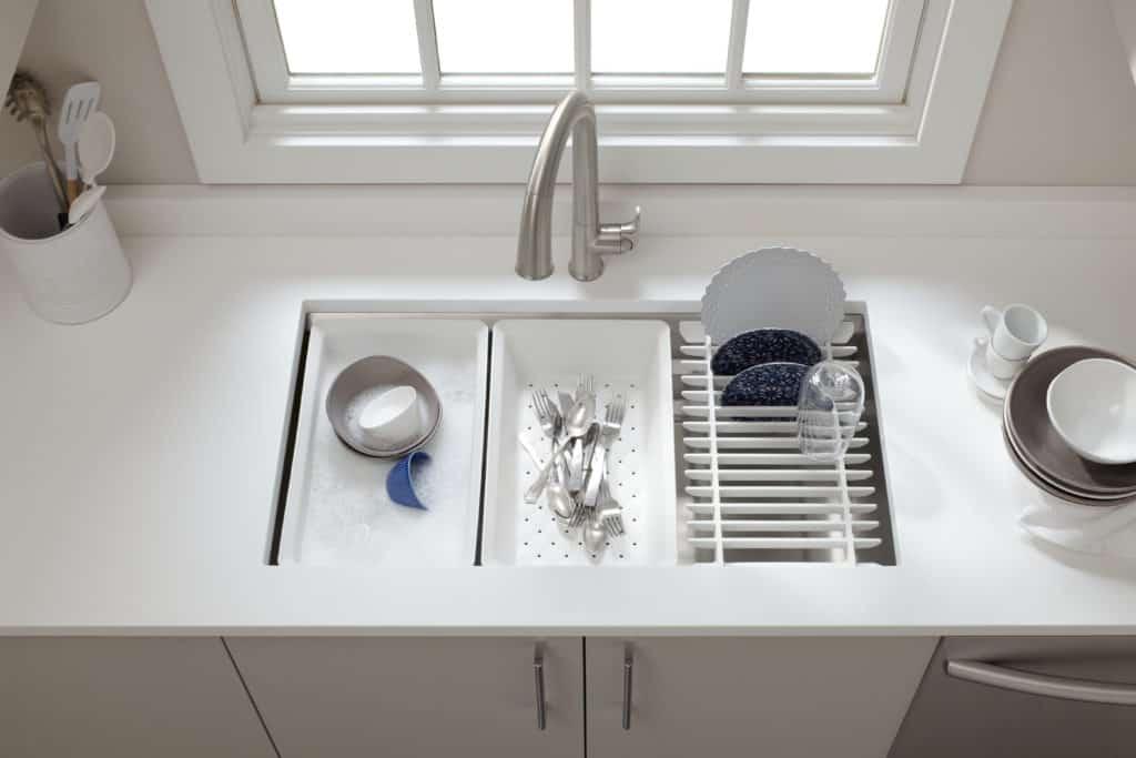2019 kitchen design trends ideas for