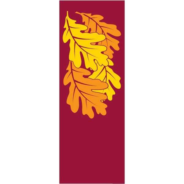 052417 fall winter holiday banner