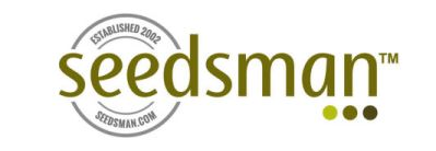 seedsman-logo-est-final-532x184