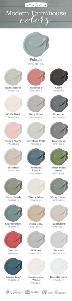 modern_farmhouse_colors_pin