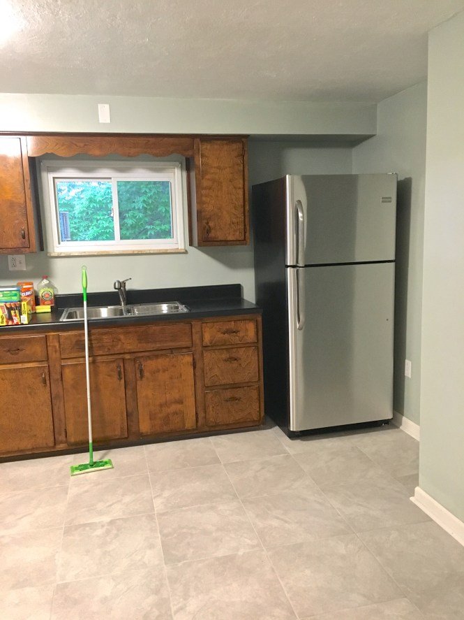 pittsburgh house flip after