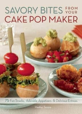 savory-bites-from-your-cake-pop-maker
