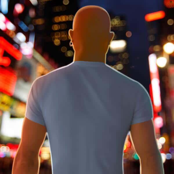 mrclean new york
