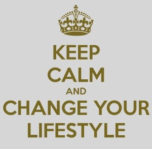 keep-calm-and-change-your-lifestyle