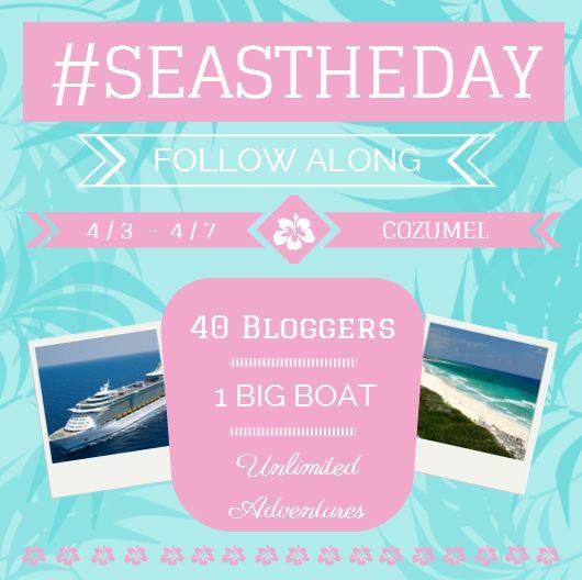 brandcation seastheday