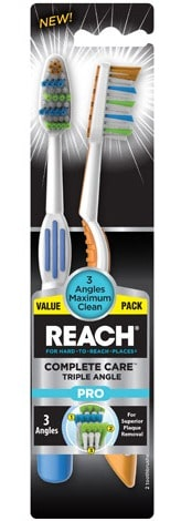 ReachCompleteCareTripleAngle