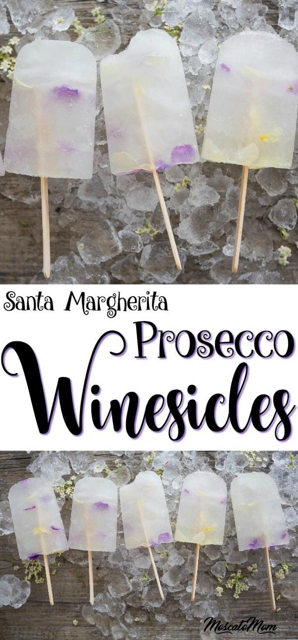 winesicles