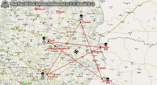 https://i2.wp.com/moschak.com/VaticanHolocaust/images/holocaust/Great_Vatican_Jesuit_Pentagram_of_Evil_small.jpg