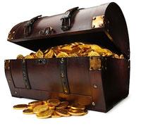 Treasure_Chest_Right