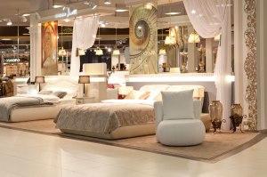 Мебель в магазине Твой Дом