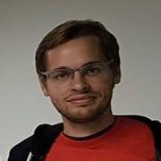 Филипп Егоров