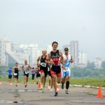 moscow tri