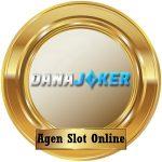 DANAJOKER : Situs Slot Online24jam Terpercaya   Cara Mudah Menang Bermain Judi Online