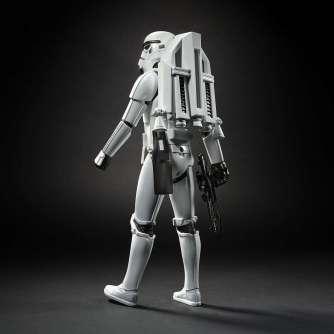 star-wars-imperial-stormtrooper-interactech-figure
