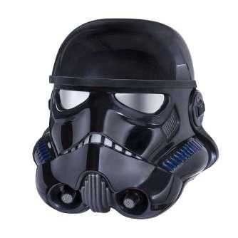 star-wars-rogue-one-black-series-shadow-trooper-helmet