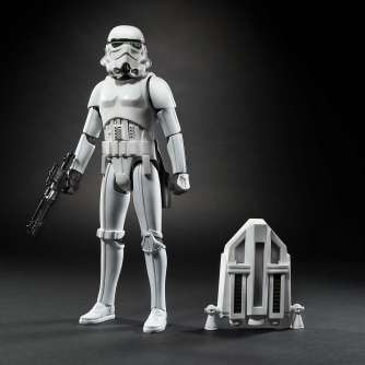 star-wars-rogue-one-interactech-imperial-stormtrooper-figure