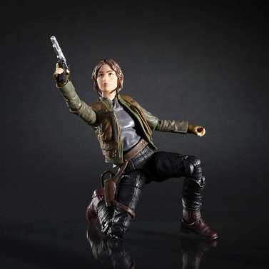 star-wars-rogue-one-jyn-erso-black-series-with-gun