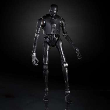 star-wars-rogue-one-k-2so-black-series-figure-front
