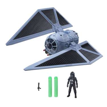 star-wars-rogue-one-tie-striker-vehicle-with-tie-pilot