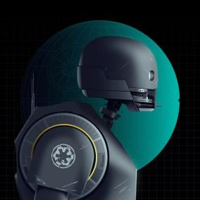 k2so-mini-heroes_poster-posse-star-wars-rogue-one