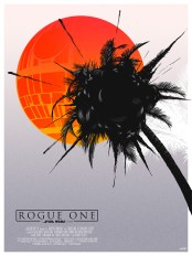 rogue-one-poster-posse-star-wars-doaly2